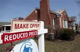 Don't Judge A House By It's Days On The Market