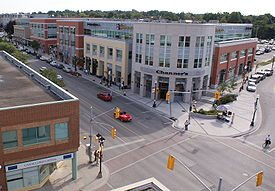 Top 11 Reasons To Invest in Kitchener-Waterloo Real Estate (VIDEO BLOG)