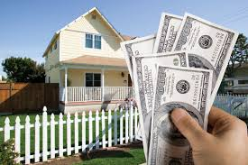 15 Tips To Quickly Selling Rental Properties For TOP Dollar! (VIDEO BLOG)