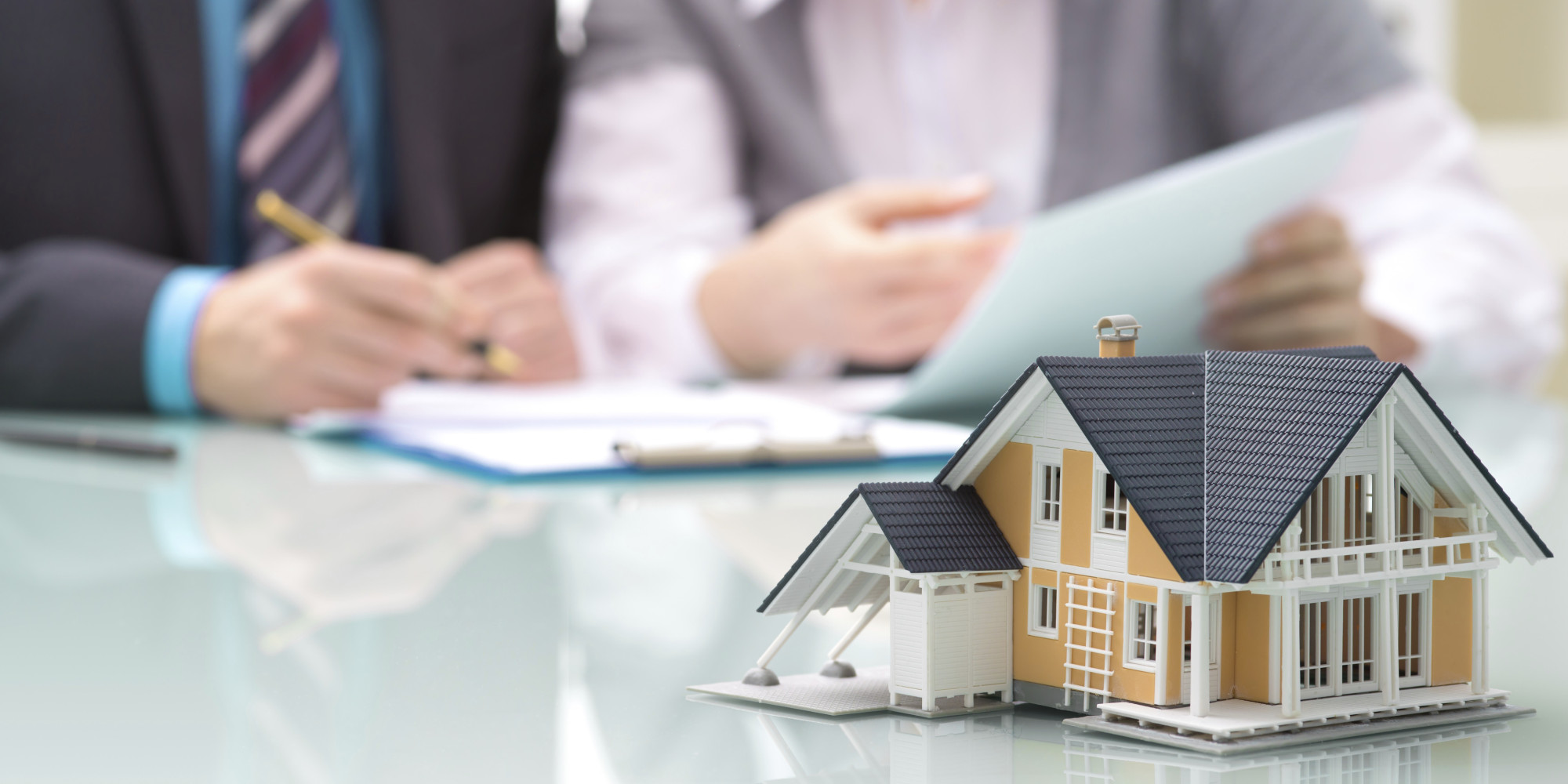 How The NEW Canadian Mortgage Rules Will Affect Investors